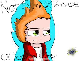 Fry Meme - chibi fry meme by chibiuniveres4 on deviantart