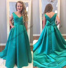 dresses girls usa online girls dresses wholesale usa for sale