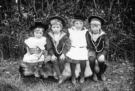 victorians for children victorians homework help victorian era