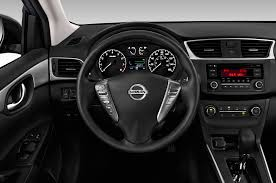 nissan canada june 2015 2016 nissan sentra reviews and rating motor trend canada