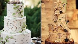 idã e diaporama mariage 60 idées déco pour un mariage nature idee deco nature et mariages