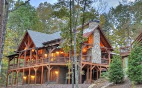 cabin homes for sale best ideas of log cabin for sale with additional blue ridge north