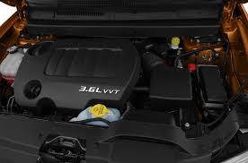 Dodge Journey E85 Gas - 2012 dodge journey price photos reviews u0026 features