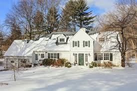chappaqua ny 11 south ln chappaqua ny 10514 estimate and home details trulia