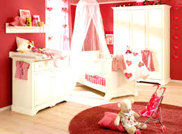 hello kitty modern kitchen set bedroom picturesque cute baby room decorating ideas diy modern