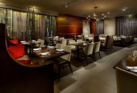 Chicago Restaurants With Private Dining Rooms Downtown Chicago Restaurants Copper Fox Gastropub