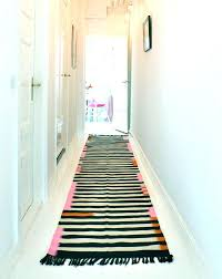Striped Kitchen Rug Runner Striped Rug Runner Striped Kitchen Rug Runner Kitchen Rug