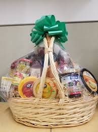 non food gift baskets gift baskets cards cantoro italian market