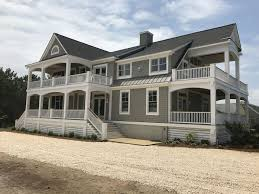 brand new beautifully appointed multi famil vrbo