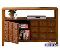 Apothecary Media Cabinet 15 Best Entertainment Center Ideas Images On Pinterest Tv Stands