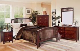 bedroom furniture modern style bedroom furniture expansive