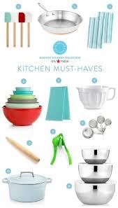 Martha Stewart Kitchen Appliances - 1081 best kitchen appliances u0026 stuff images on pinterest kitchen