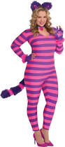 Party Costumes Halloween 10 Halloween 2015 Images Cat Costumes