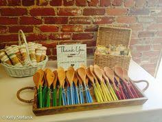 kitchen bridal shower ideas love this as the thank you gift for a kitchen themed bridal shower