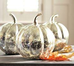 Mini Decorative Pumpkins Decorating With Pumpkins Squash And Gourds Jewel Wedding And