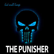 online buy wholesale punisher halloween from china punisher