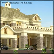 colonial style house colonial style house design ideas pictures homify