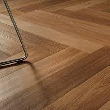 Parquet Style Laminate Flooring Parquet U2013 Mid America Tile