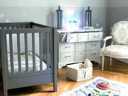 mobilier chambre pas cher meuble rangement chambre bebe pas cher open inform info