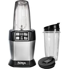 nutri ninja black friday nutri ninja nutrient extraction single serve blender with auto iq