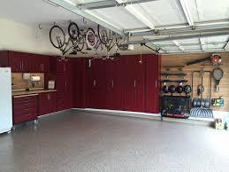 blog garage decor and more