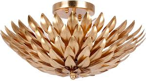 gold ceiling light fixtures ceiling lights amazing discount ceiling lights discount ceiling