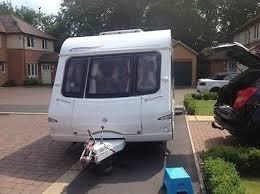 Caravan Awnings For Sale Ebay 1431 Best Uk Caravan Centre Images On Pinterest Dates Centre
