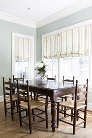 best 25 benjamin moore green gray ideas on pinterest quiet