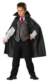 54 best kids halloween costumes images on pinterest halloween