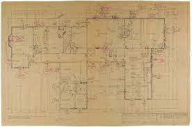 kennedy compound floor plan for sale jackie kennedy s dreams of the perfect home architect