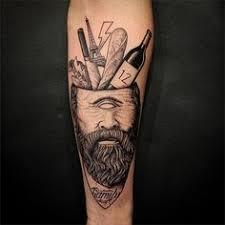 Bob Dylan Tattoo Ideas Bob Dylan Tattoo By Ian Flynn My Tattoo Portfolio Pinterest