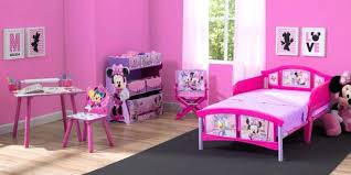toddlers bedroom furniture sets toddler bedroom furniture toddler bedroom sets children bedroom with