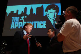 Hit The Floor Ratings - the inside story of how u0027the apprentice u0027 rescued donald trump