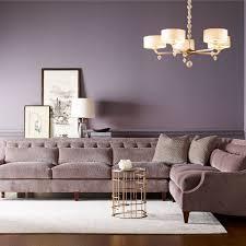 Best Deals Living Room Furniture Sectionals Modern Living Room Furniture Accessories Baker