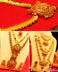 gold earrings models in kalyan jewellers images jewelry design