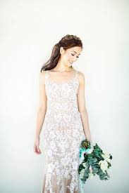 Fitted Wedding Dresses The Best Lace Wedding Dress Inspiration Hey Wedding Lady