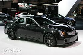 cts cadillac 2012 picture of 2012 cadillac cts
