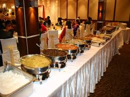 wedding caterers slhz wedding how to the best wedding catering service
