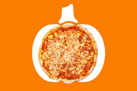 halloween food to buy what nutritionists do on halloween that you don u0027t reader u0027s digest