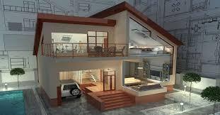 faire une chambre en 3d construire sa maison en 3d dossier