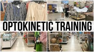 Boutique Home Decor Home Decor Shopping Optokinetic Training 3 50 Youtube