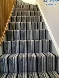 black striped carpet carpetsgallery