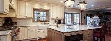 JM Kitchen And Bath Semi Custom Kitchen Cabinets Remodeling Denver CO - Kitchen cabinets denver colorado