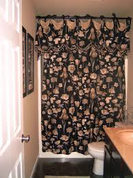 Bathroom Shower Curtain Ideas by Decoration Ideas Astounding Decoration Ideas For Designer Shower