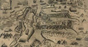 siege unesco great siege item maps get unesco status the malta independent