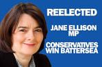 Image result for Jane Ellison