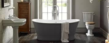Simply Bathrooms Hinckley Stuart Plumbing And Heating Supplies