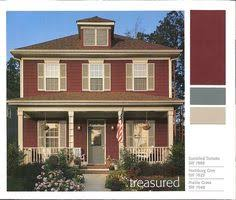 dark blue vinyl siding colors google search for the home