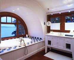 pictures of dark cabinet bathrooms inspiring home design