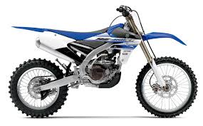 electric motocross bikes dirt bike magazine 2016 off road bike buyer u0027s guide